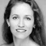 Tina LeBlanc